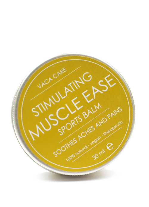 Muscle Ease Spordi Salv