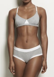 Sustainable_underwear_Move_shade_front_1024x1024