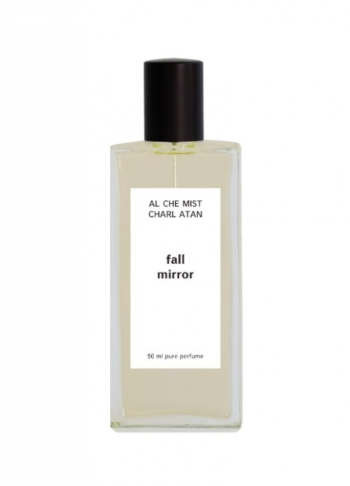 "Parfüüm ""Fall Mirror"" 50ml"