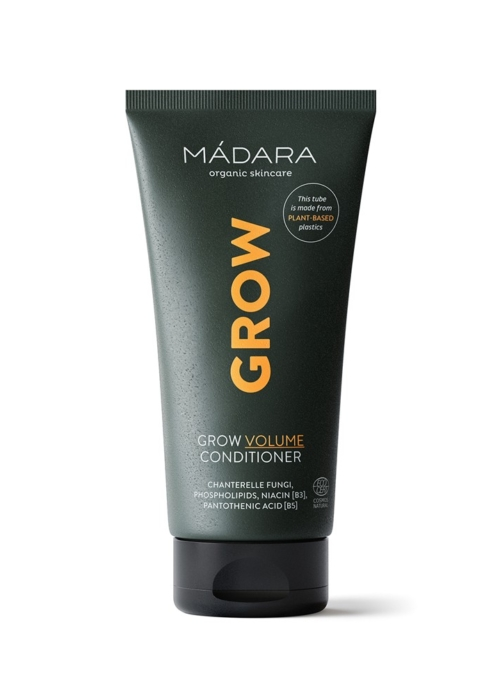 "Madara Palsam ""Grow Volume"" 175ml"