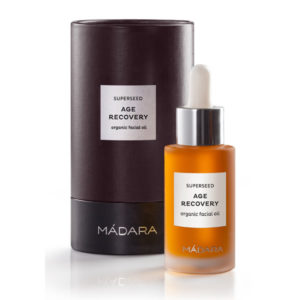 madara-age-recovery-superseed-organic-facial-oil-30ml