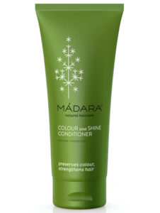 madara-colour-and-shine-conditioner-200ml