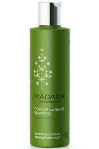 madara-colour-and-shine-shampoo-250ml