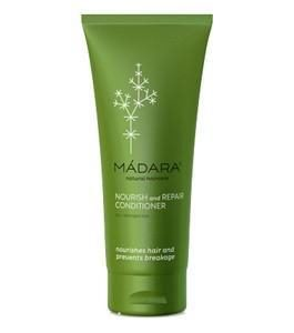 madara-nourish-and-repair-conditioner-250ml