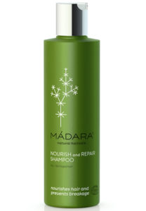 madara-nourish-and-repair-shampoo-250ml