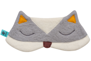 ooloom-wolf-sleeping-mask